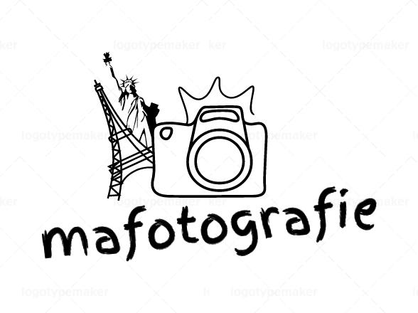 mafotografie